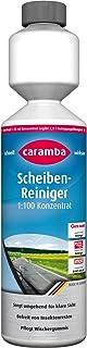 Caramba Scheibenreiniger Konzentrat 699802 250 ml