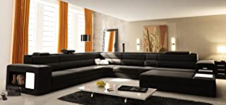 polaris sofa furniture