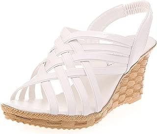 Best zara braided high heel sandals Reviews