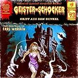 Geister-Schocker – Folge 43: Griff aus dem Dunkel