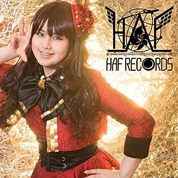 Defy #3 -Haneda International Music Festival Presents-