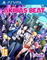 Akiba's Beat (PlayStation Vita)