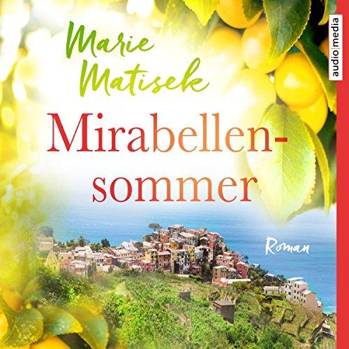 Mirabellensommer cover art