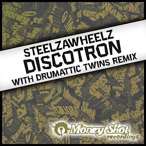 Steelzawheelz
