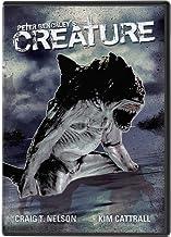 Peter Benchley'S Creature (2 Dvd) [Edizione: Stati Uniti] [Italia]