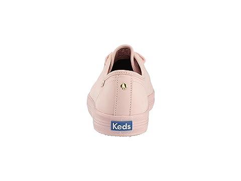 Keds x kate spade new york Kickstart Light Pink Buy Online Cheap Buy Cheap Footlocker Finishline 2018 Unisex Factory Outlet Online pPSOcV9m
