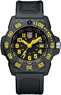 Best luminox navy seal 3505 Reviews