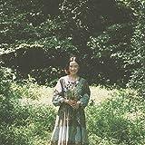 恋愛小説3~You & Me [Analog]