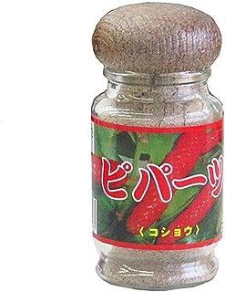 比嘉製茶 ピパーツ 35g 3個セット