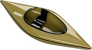 Aquacruisers Poke Boat | Ultra-Lightweight Kayak