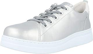 Camper Runner up K800339-003 Sneakers Niños