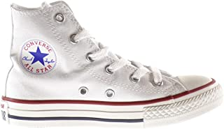 Converse C/T All Star Hi Little Kids Fashion Sneakers