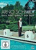Bilder : Arno Schmidt - Mein Herz gehört dem Kopf