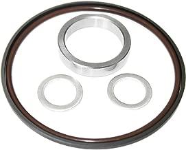Single Vanos Repair Kit BMW E39 Vanos O Ring, E38, E34, E36 Vanos, 6-cylinder engines M50TU, US S50, S52, M52 Vanos