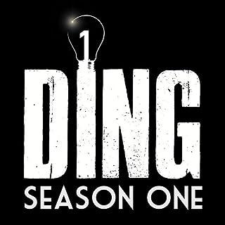 DING: SEASON ONE