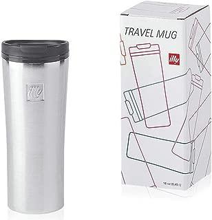 Best illy travel mug Reviews