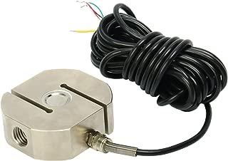 circular load cell