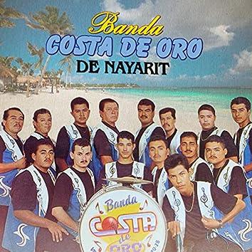 Sabor A Banda