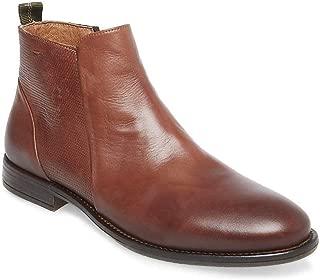 Best steve madden mens dress boots Reviews