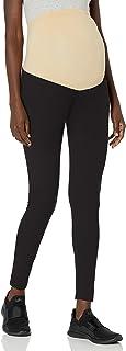 Women's Essential Stretch Full Length Secret Fit Belly...