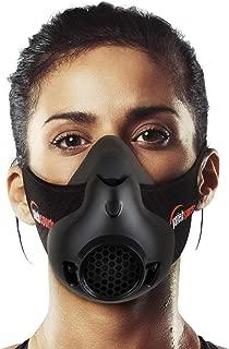 Best water breathing mask Reviews