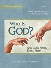Best who is the creator of christianity Reviews