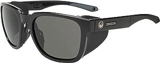 Dragon - Dr Excursion X Ll Gafas de sol para Hombre