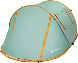 Quick Pop Up Tent