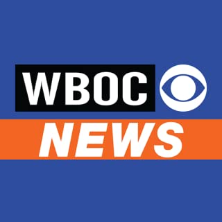 Best free wtoc news app Reviews