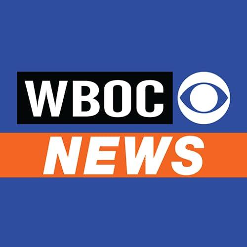 WBOC News