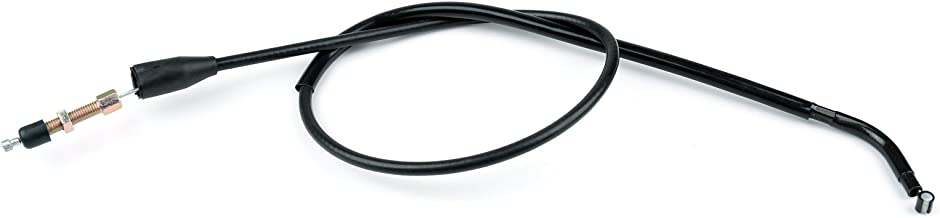 Areyourshop Clutch Cable For Suzuki GSF250 Bandit GJ74A 92-96 VS/S 77A Bandit 1997-2000