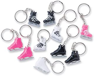 SmileMakers Ice Skate Pulls - 72 per Pack
