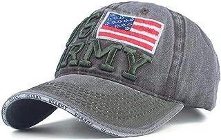 Eagleshop Snapback Hats for Men Baseball Cap Gorras ny Embroidery Spring Cap BX039