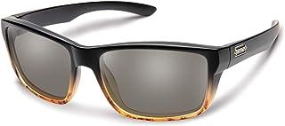 Sponsored Ad - Suncloud Mayor Polarized Sunglasses