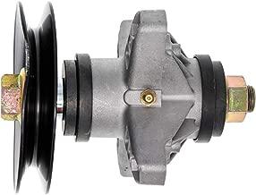 8TEN Spindle Assembly for MTD Cub Cadet LT1050 SLT1554 LT1024 918-04129B 918-04129 618-04129A 50