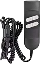 Fromann 4 6 Button Remote Hand Control Handset for Okin Power Recliners and Lift Chairs