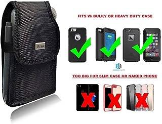 reiko phone case iphone 7
