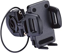 iGrip Universal miniGRIPPER & Bicycle / Motorcycle Mount Holder KIT