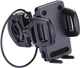 iGrip Universal miniGRIPPER & Bicycle / Motorcycle Mount Holder KIT