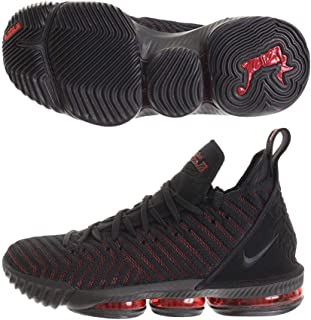 Nike Mens Lebron 16 Basketball Shoes
