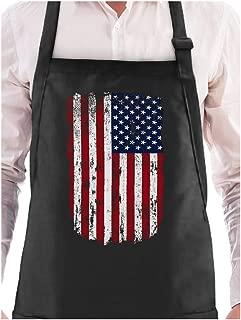 Best patriotic bbq apron Reviews