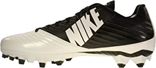 Nike Men's Vapor Speed 2 TD Football Cleat