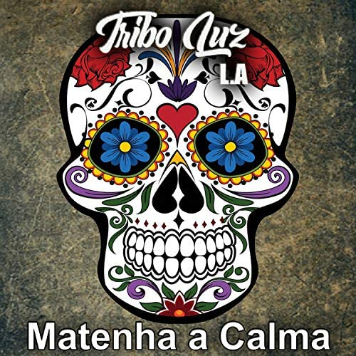 TriboLuz L.A