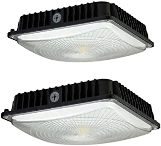 Best lights for barns and high ceilings Reviews