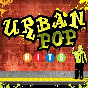 Pop Urban Hits