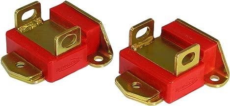 Prothane 7-504 Red Motor Mount Kit
