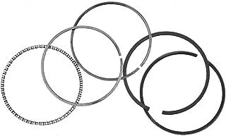 EZGO 26608G01 4 Cycle Ring Set EH29C