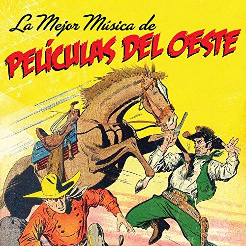 Serenata De Las Mulas (Del Film ''La Espía De Castilla'')