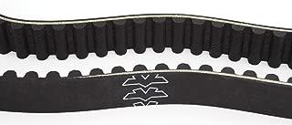 S/&S//Gates High Strength Final Drive Belt 1-1//8 14mm 132 Tooth