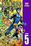 Invencible Ultimate Collection vol. 5 (Cómic)
